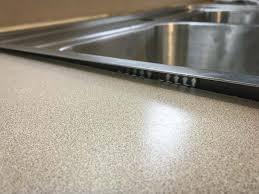 Reviews On Franke Kitchen Sinks Kitchen Sink At Lowes Franke Sink - Franke kitchen sink reviews