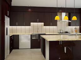 how to add lights kitchen cabinets add and functionality to your kitchen cabinets with