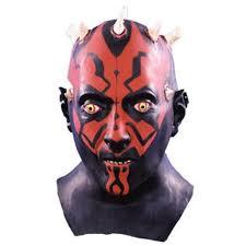 Halloween Costumes Mask 62 Halloween Costumes Masks Images Masks