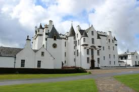 view scottish cottages and castles decorations ideas inspiring