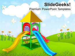 kids powerpoint template free kids powerpoint templates themes ppt