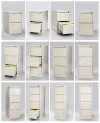 Stilford Filing Cabinet Steel Filing Cabinet Remarkable Photo Design Stilford Drawer White