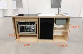 extraordinary idea micro kitchen simple white micro kitchen