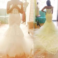 custom wedding dress custom wedding dresses custommade