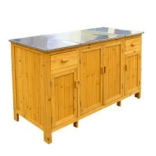 outdoor kitchens sinks cabinets u0026 more lowe u0027s canada