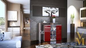 Farbgestaltung Wohnzimmer Braun Funvit Com Haus Design
