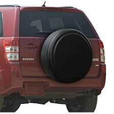 tire cover for honda crv automotive tires wheels accessories tire covers godrules