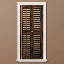 interior plantation shutters home depot plantation shutters window
