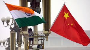 Taiwan Country Flag Follow One China Policy U0027 Beijing Warns India Over Taiwan