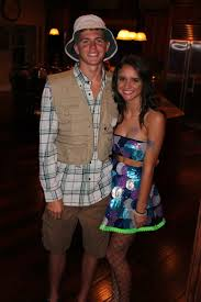 fun couple costume ideas for halloween best 25 fisherman costume ideas only on pinterest halloween