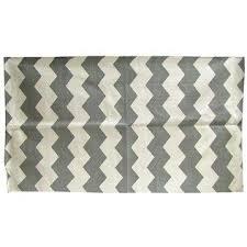 Rugs Chevron Top 25 Best Grey Chevron Rugs Ideas On Pinterest Striped