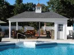 pool houses with bars pool houses pool side bars cabanas pool sheds