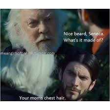 Your Moms Chest Hair Meme - your moms chest hair meme 28 images yourmom gif yourmom discover