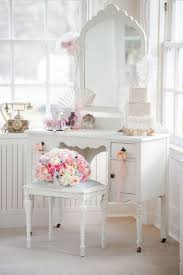 Nightfly White Bedroom Vanity Set Best 25 White Vanity Table Ideas On Pinterest White Makeup