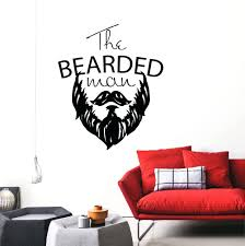 quote decals for glass mustache wall decal mustache wall decals mustache decal mustache