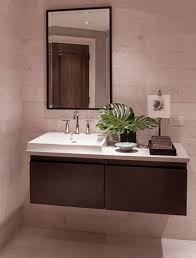 bathroom sink design ideas bathroom sink ideas 25 best bathroom counter decor ideas on