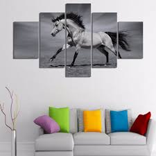 Horse Decorations For Home by Horse Running Promotion Shop For Promotional Horse Running On