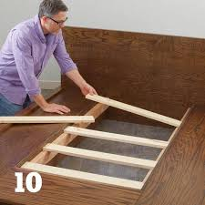 Build A Platform Bed With Cinder Blocks by Best 25 Diy Platform Bed Ideas On Pinterest Diy Platform Bed