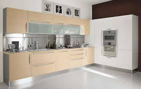 Almond Kitchen Cabinets by Kitchen Rta Cabinet Reviews Cabinets To Go Review Kitchen