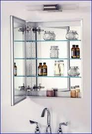 12 Inch Wide Recessed Medicine Cabinet 12 Best Home U0026 Kitchen Medicine Cabinets Images On Pinterest