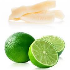 key lime green dang coconut key lime pie