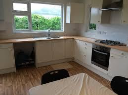 3 bedroom bungalow u2013 ventnor isle of wight merriebank property