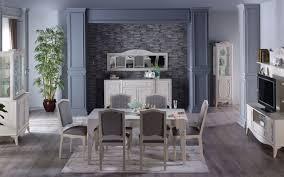 Istikbal Living Room Sets Dining Istikbal Furniture