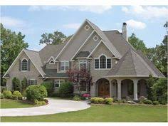 home plan com house plan with 4138 square and 4 bedrooms from