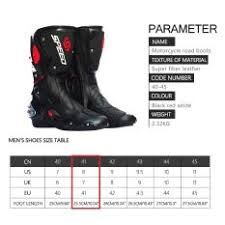 s boots for sale philippines motorcycle boots for sale motorcycle footwear brands