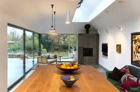 tag for victorian kitchen extension design ideas nanilumi