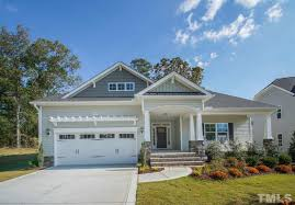 Savvy Homes Floor Plans by Tyler Park Fuquay Varina Nc Fonville Morisey Barefoot New