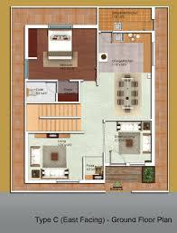 boutique floor plan real estate companies in india villas in sarjapur villas for sale