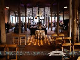 milwaukee weddings the historic pritzlaff building is a hotspot for milwaukee