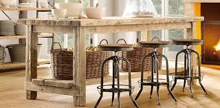 restoration hardware kitchen island restoration hardware kitchen island lovely stools pictures