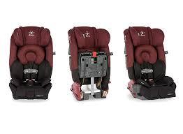 Most Comfortable Convertible Car Best Convertible Car Seat