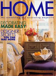 home magazine perfect home and design magazine on home design magazine covers home