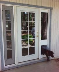 Dog Patio The Sb Standard Patio Pet Door Insert Is Our Best Selling Pet Door