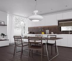 pictures modern kitchens and ideas u2014 all home design ideas