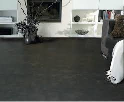Floating Floor For Kitchen by Black Ripple