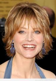 short hairstyles for round faces mature women hairstyles website
