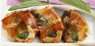 cuisine cor馥nne recettes les bonnes recettes de cuisine de casa corsa