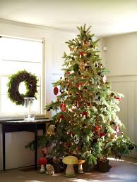 home depot decorating store decorations home depot decorated christmas trees home decor