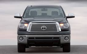 toyota makes 2011 ford f 150 and 2011 toyota tundra earn top safety picks from iihs