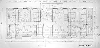 universal design home plans universal design house plans free