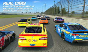 real racing 3 apk data real racing 3 v4 1 5 apk data mod