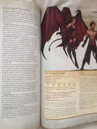 mm spoilers aplenty warning giant images archive giant in