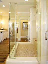 Shower Designs Images by Choosing Bathroom Fixtures Hgtv