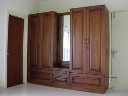 bedroom wardrobe armoire stunning bedroom adorable wardrobe cabinet white wooden wardrobe