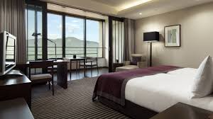 top 10 most exclusive hotels in japan u2013 the luxury travel expert