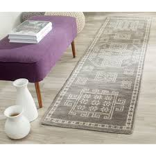 safavieh u0027s kenya collection is inspired by timeless southwestern